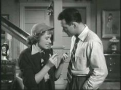 The Donna Reed Show - A Very Merry Christmas  (1 of 3)