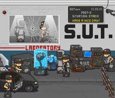 Pixel Characters, Modern Warfare, Bad Timing, Zombie Apocalypse, Nice, Concept Art, Memes, Zimbabwe, Internet