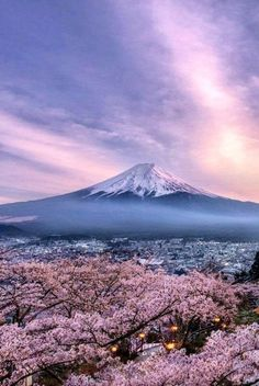 Another Japan Photo is part of Mount fuji - 505 points Monte Fuji Japon, Beautiful World, Beautiful Places, Beautiful Pictures, Landscape Photography, Nature Photography, Photography Photos, Japan Travel Photography, Fuji Mountain
