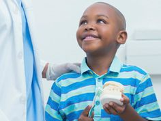 """Ask about all the options for calming your child during dental procedures Read an article from the American Dental Association on """"Choosing Wisely: 5 Things Every Family Should Know About Dental Health. Dental Sedation, Sedation Dentistry, Implant Dentistry, Dental Veneers, Dental Braces, Emergency Dental Care, Preventive Dentistry, Laser Dentistry, Family Dental Care"""