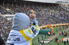 Republic of Fenerbahce Adidas Gazelle, Adidas Sneakers, Bucket, Wallpapers, Sports, Hs Sports, Wallpaper, Sport, Buckets