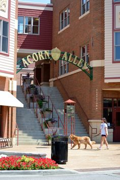 114 Best Downtown Images On Pinterest Kent Ohio Main Street And Maine