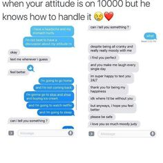 Trendy funny texts crush so cute relationship goals ideas Deep Relationship Quotes, Cute Relationship Texts, Cute Relationships, Healthy Relationships, Distance Relationships, Cute Couples Texts, Couple Texts, Cute Couples Goals, Couple Quotes