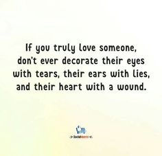 169 Best Love Dont Hurt Images Thoughts Quotes Truths