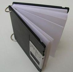 bloc-de-notas-reciclado