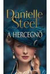 Danielle Steel: A hercegnő Browns Game, Maya Banks, Sylvia Day, Vampire Diaries Stefan, Christine Feehan, Vampire Books, Danielle Steel, Michael Trevino, Eric Northman