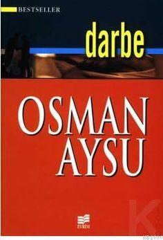 Osman Aysu - Darbe