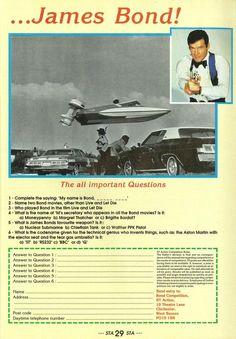 ST Action - Volume 1 Issue 3 (1988-07)(Gollner ...