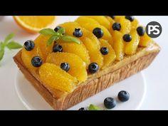 YouTube Sin Gluten, Cookie Desserts, Dessert Recipes, Comidas Fitness, Sweet Factory, Pan Dulce, Stevia, Make It Yourself, Breakfast