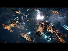 Download Battlefleet Gothic Armada Tau Empire-SKIDROW free full version + Crack - https://youtface.com/download-battlefleet-gothic-armada-tau-empire-skidrow-free-full-version-crack/