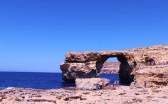 Malta <3