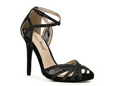 Anne Michelle Rapture-35 Sandal. Here is the link to buy http://www.dsw.com/shoe/anne+michelle+rapture-35+sandal?prodId=307411&activeCats=cat10006,cat20165