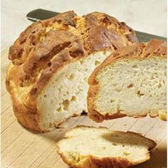 Gluten Free Sweet Hawaiian Bread
