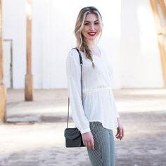 blouse-wit-dots-sf3