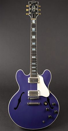139 best gibson es 355 images gibson guitars guitars electric rh pinterest com