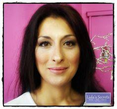 Makeup by Lida's Secrets