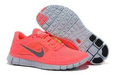 separation shoes c57f6 d57d2 https   www.sportskorbilligt.se  1767   Nike Free Run 3