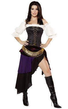 Women Halloween Costumes 2015 On Pinterest Femme Fatale Halloween Costumes And Costumes