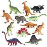 toy dinosaurs