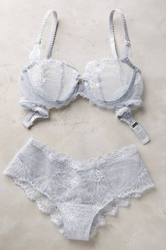 Chantelle Opera Hipster - Victoria's Secret: The Sexiest Bras, Panties, Lingerie, Sportswear Sexy Lingerie, Lingerie Bonita, Jolie Lingerie, Pretty Lingerie, Beautiful Lingerie, Lingerie Sleepwear, Women Lingerie, Nightwear, Sleepwear Women