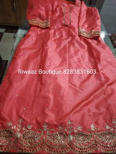 Indian Suits Punjabi, Bridal Suits Punjabi, Designer Punjabi Suits Patiala, Indian Designer Suits, Punjabi Dress, Salwar Suits, Embroidery Suits Punjabi, Hand Embroidery Dress, Embroidery Suits Design