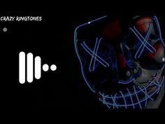 Tik Tok sad ringtone 😞 sad joker ringtone🔥new tiktok ringtone🔥 crazy ringtones - YouTube Bead Embroidery Patterns, Beaded Embroidery, Tik Tok, Joker, Sad, Neon Signs, Songs, Youtube, Jokers