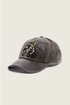 True Religion, Hats For Men, Caps Hats, Baseball Cap, Buddha, Fashion, Baseball Hat, Moda, Fashion Styles