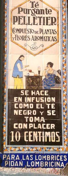madrid. fuencarral