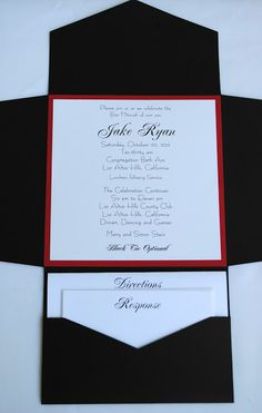 Jac o' lyn Murphy: The Ball is in Play...Soccer Bar Mitzvah Invitations are in the mail