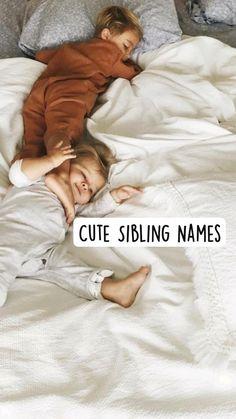 Pretty Names, Cute Baby Names, Baby Girl Names, Kid Names, Cute Funny Baby Videos, Cute Funny Babies, Cute Kids, Name Inspiration, Baby Name List