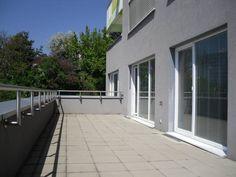 Predaj krásneho slnečného 4 izb. bytu s terasou, Stromo Bond, Garage Doors, Outdoor Decor, Check, Home Decor, Decoration Home, Room Decor, Home Interior Design, Carriage Doors