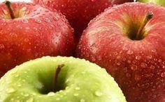 Non ci sono più le mele di una volta...