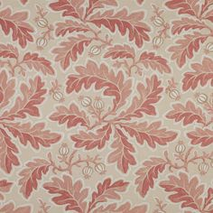 Colefax and fowler Melbury fabric