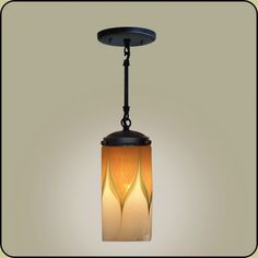 craftsman style kitchen lighting. Mission Style Pendant Shades Handcrafted By Lundberg Studios. Customize Your Light Fixture Selecting From A Variety Of Glass Colors And Hanging Heights. Craftsman Kitchen Lighting D