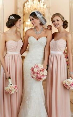 Beautiful Wedding Dresses Lace 6286 Lace Over Satin Fit and Flare Wedding Dress by Stella York.Beautiful Wedding Dresses Lace 6286 Lace Over Satin Fit and Flare Wedding Dress by Stella York Lace Wedding Dress, Fit And Flare Wedding Dress, 2016 Wedding Dresses, Rustic Wedding Dresses, Princess Wedding Dresses, Long Bridesmaid Dresses, Wedding Dress Styles, Grecian Wedding, Dream Wedding
