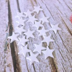 Star Wall, Nice Things, Wall Decor, Clay, Stars, Handmade, Store, Hand Made, Sterne