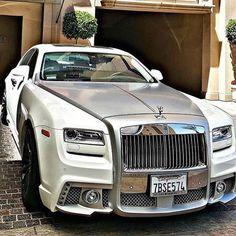 Bentley Rolls Royce, Rolls Royce Cars, Supercars, Voiture Rolls Royce, Automobile, Top Luxury Cars, Top Cars, Amazing Cars, Ferrari F40