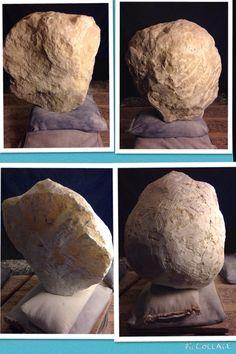 Opus 175 Italian Alabaster