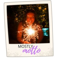 About mostlymotto Mass Communication, Christmas Bulbs, About Me Blog, Holiday Decor