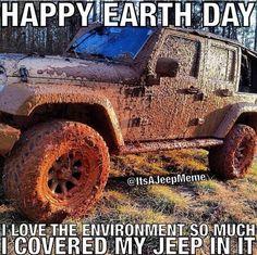 Post your favorite jeep memes! Jeep Jokes, Jeep Humor, Jeep Wrangler Forum, Jeep Wrangler Unlimited, Jeep Wrangler Quotes, Jeep 4x4, Jeep Truck, Ford Trucks, Ranger
