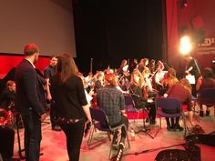 TEDx Glasgow @ Panoptic Events Glasgow, Events, Concert, Concerts