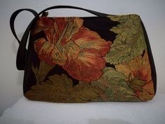 Bags, Fashion, Handbags, Moda, Fashion Styles, Taschen, Purse, Fashion Illustrations, Purses