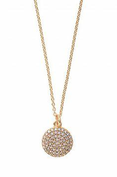 Starry Night Necklace  $98.00