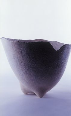 滝口和男 Takiguchi, Kazuo   Japan. Japanese Ceramics, Japanese Pottery, Modern Ceramics, Contemporary Ceramics, Ceramic Clay, Ceramic Bowls, Ceramic Pottery, Pottery Art, Pottery Workshop