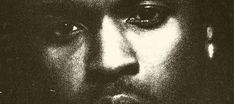 Pop Smoke - Faith, drugi pośmiertny album rapera - Trapoffice.pl Chris Brown, Angeles, Faith, Smoke, Pop, Abstract, Artwork, Summary, Angels
