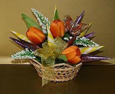 fun spring crafts #crafts #diy #popular