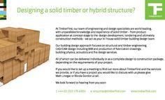 Building design service promotional campaign, January 2013