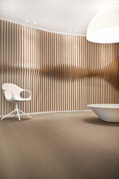 ORL Clinic Mal Vi 02 600x900 ORL Clinic \ Mal Vi Architects