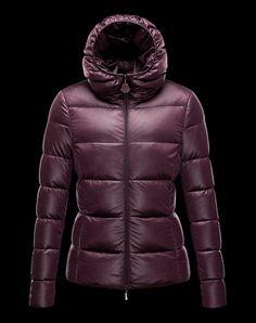 334b86255c33 Doudoune Moncler Jersey Femme Dove Violet Sale Store, Us Store, Coat Sale,  Violet