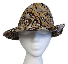 ab9c6b55936 Women s Hats - Up to 70% off at Tradesy